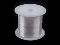 Jewelry Nylon String Ø0.3 mm