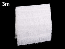 French Lace Trim width 60 mm