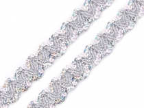 Sequin Trim 20 mm