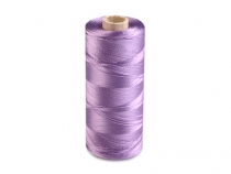 Threads embroidery viscose 1000 m