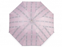 Ladies Auto-Open Umbrella