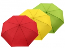 Ladies Folding Umbrella