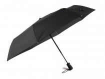 Mens Auto-open Folding Umbrella