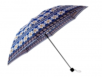 Ladies Folding Umbrella 2nd quality