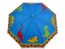 Kids Auto-open Umbrella 2nd quality