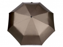 Ladies Auto Open / Close Folding Umbrella