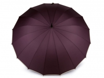 Large Family Umbrella
