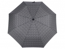Mens Folding Umbrella