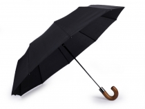 Mens Folding Auto-open Umbrella