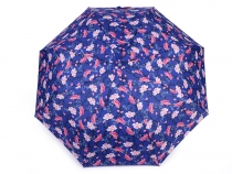 Ladies Folding Auto-open Umbrella