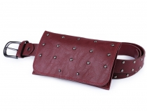 Belt Bag / Waist Purse