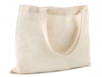 Canvas Tote Bag for decorating