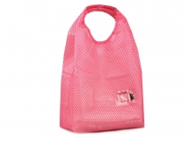 Shopping Bag 30x45 cm