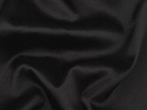 Elastic Satin Fabric