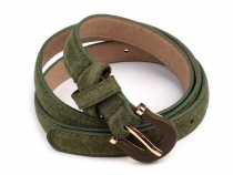 Ladies Belt with Buckle 1.8 m