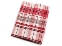 Cotton Kitchen Towels 45x65 cm