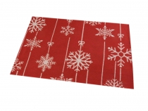 Christmas Placemats 30x45 cm