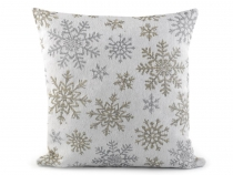 Christmas Cushion Cover 40x40 cm
