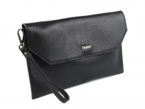 Clutch Bag Robel