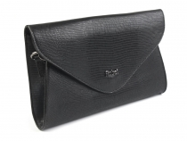 Clutch Purse Robel Brand