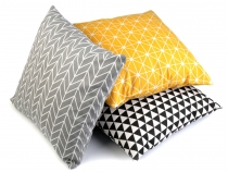 Cushion Cover 43x43 cm