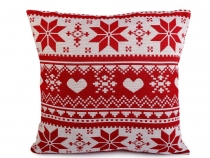 Cushion / Pillow Cover 44x44 cm 2nd quality