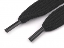 Shoelaces length 118 - 120 cm 2nd quality