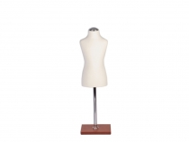 Tailors Dummy - Child Mannequin 110-122