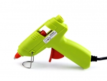 Glue Gun Ø7-8 mm