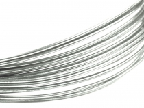 Decorative Wire Ø1 mm