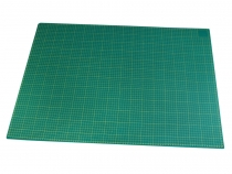 Double-sided Cutting Mat 60x90 cm