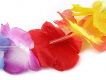 Hawaiian Lei Flower Garland