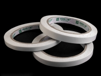 Double-sided Tape width 8 mm, 10 mm, 12 mm