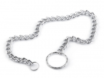 Chain for Keys 32 cm