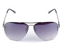 Ladies Pilot Sunglasses