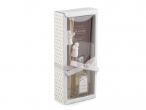 Aromatic Set - Diffuser Angel