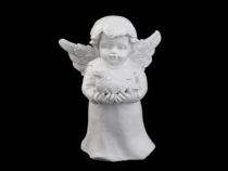 Decorative Angel Figurines