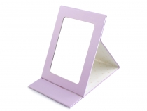 Folding Easel Mirror
