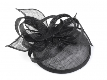Hair Fascinator Headpiece