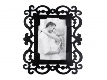 Decorative Wall Picture Frame