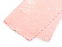 Microfiber Cloth for Glasses / Mobiles / Laptops