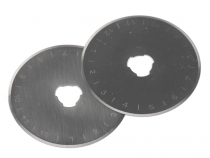 Rotary Cutter Replacement Blades Ø45 mm