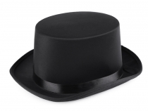 Carnival Top Hat DIY