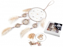 Creative Kit Dream Catcher / DIY