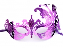 Carnival / Party Eye Mask