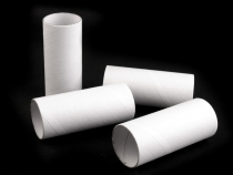 Paper Rolls for Crafting 4.2x10 cm