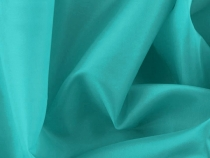 Polyester Lining Fabric POL