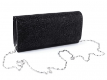 Clutch Bag / Evening Purse