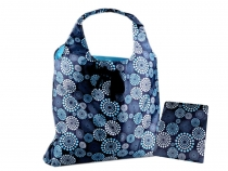 Foldable Shopping Tote 42x50 cm