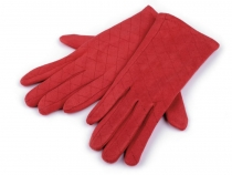 Ladies Gloves 2nd quality